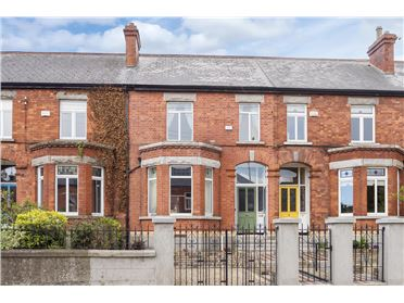 Photo of 42 Lower Kimmage Road, Harold's Cross, Dublin 6W