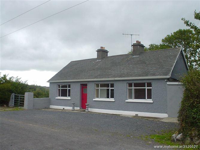 Monamohill, Ballyhahill, Limerick