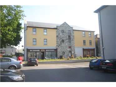Main image of Stanhope Place, Athy, Kildare