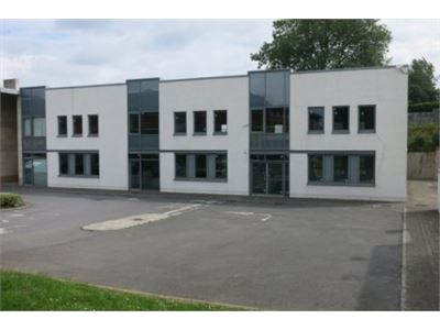 Office Suites 8 and 9, Castletroy Business Park Complex, Castletroy, Co. Limerick