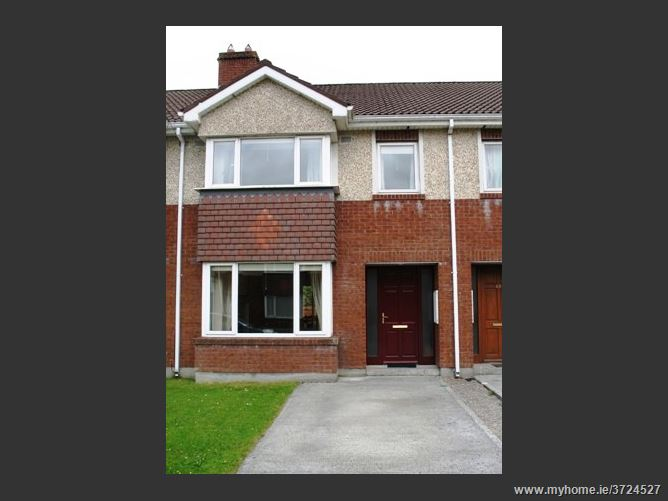 32 Ormond Keep, Nenagh, Tipperary