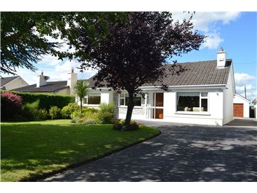 Main image of Arden Heights, Tullamore, Co Offaly