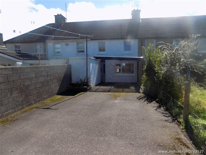 22 Roger Casement Park, Glasheen Road, Glasheen, Cork -