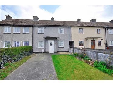 Photo of 35 Dunedin Terrace, Monkstown, County Dublin