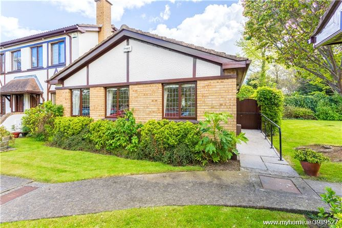 12 Beaufield Manor, Woodlands Avenue, Stillorgan, Co. Dublin