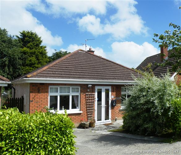 13 The Pines, Sea Road , Arklow, Wicklow