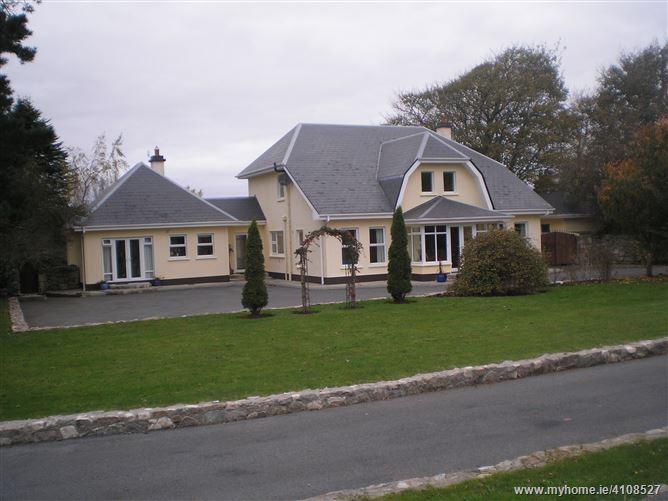 Main image for CORBALLY LYNCH, BOLEYBEG, Barna, Galway City