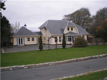 Photo of CORBALLY LYNCH, BOLEYBEG, Barna, Galway City
