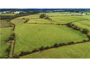 Main image of Greenan, Kilbeggan, Westmeath