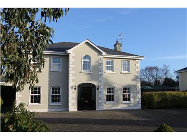 Photo of 6 Youghalarra Way, Newtown, Tipperary