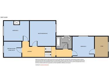 3 St Johns Terrace, Enniscorthy, Co.Wexford, Y21A2T0