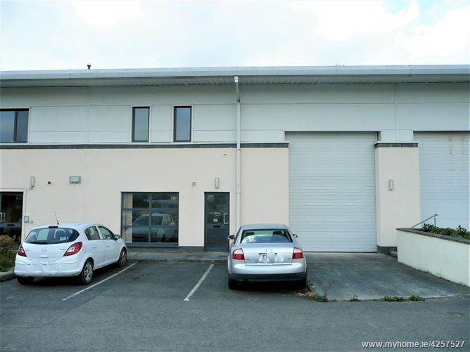 Unit 19 Bullford Business Campus, Kilcoole, Wicklow