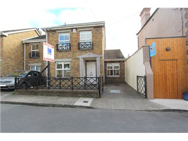 Photo of 15 Phibsborough Avenue, Phibsboro, Dublin 7