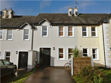Photo of 18 Riverside Rise, Rushbrooke Links, Cobh, Cork