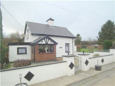 Photo of Diamond Cottage, Boherascrub, Buttevant, Co Cork, P51TK75