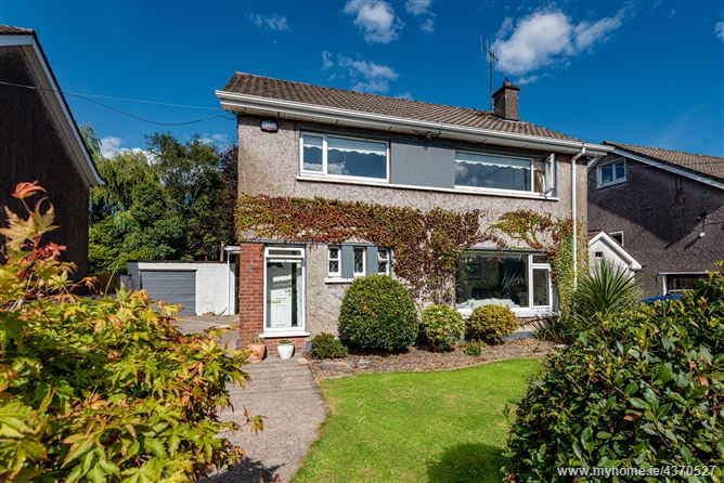 Main image for 12 Lislee Road, Maryborough Estate, Douglas,   Cork City