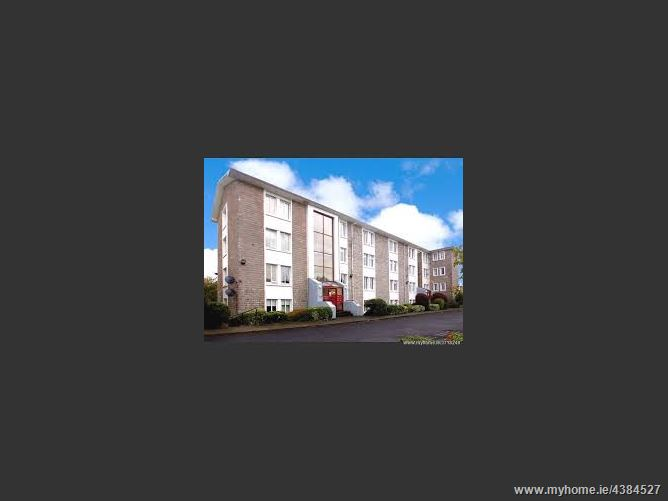 Main image for Apt 10 The Parc, North Circular Road, Limerick City