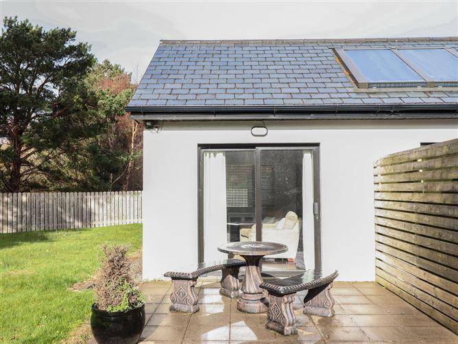 Main image for The Corrauntoohail Suite,The Corrauntoohail Suite, The Buglers Cottage, Gap of Dunloe, Killarney,  Kerry, V93TK66, Ireland