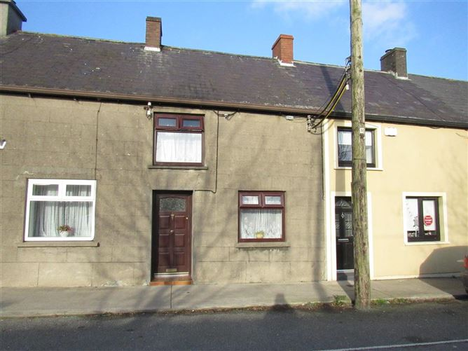 No. 21 The Ross Road , Enniscorthy, Wexford