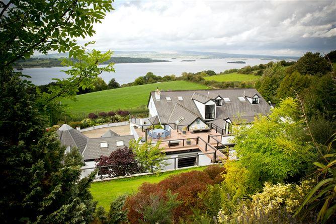 Main image for Sale Agreed Loughtea Ballina, Ballina, Tipperary