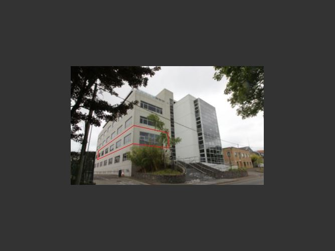 Main image for Cleve Quarter, Monahan Road, Cork City, Cork