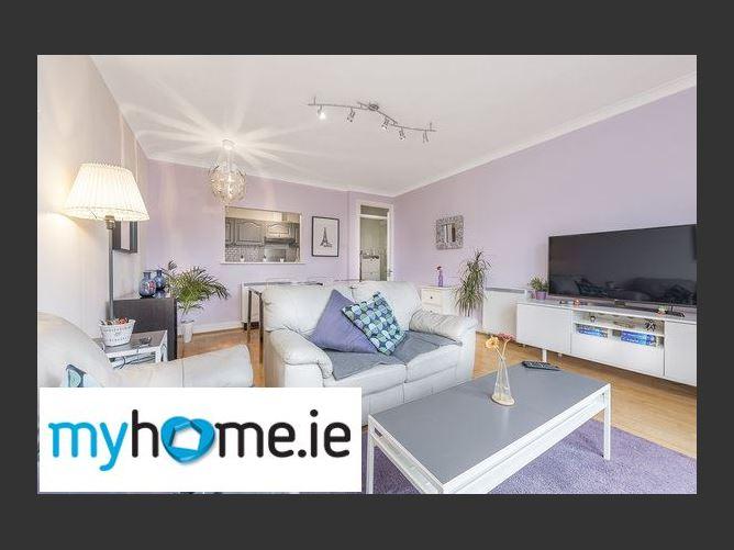 Main image for Apartment 149, Block E, Blackhall Square, Smithfield, Dublin 1, Dublin