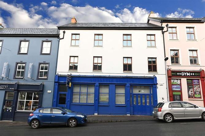 Main image for Unit 4 Market Square, Mallow, Co Cork