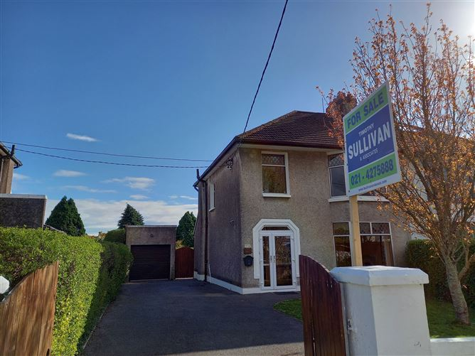 Main image for 24 Ardmahon Estate, Well Road, Douglas, Cork