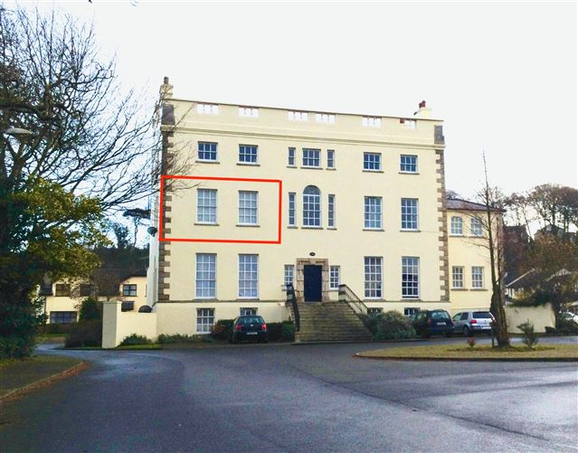 Main image for 8 Cromwellsfort House, Mulgannon, Wexford Town, Wexford