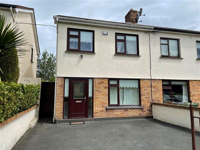 Main image for 36 Castleknock Vale, Castleknock, Dublin 15, D15 NY51
