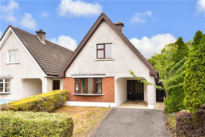Main image for 10 Castlelawn Heights,Headford Road,Galway,H91 WRH9