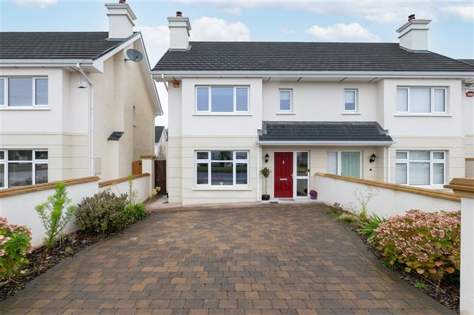 Main image for 76 Millers Court,Ballincollig,Co Cork,P31VK54
