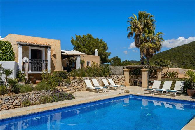 Main image for Encantador,Ibiza,Balearic Islands,Spain