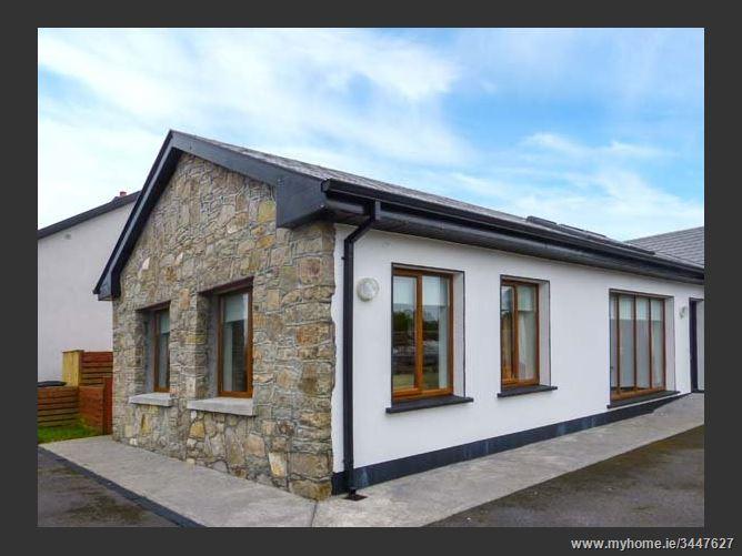 Main image for Labasheeda,Labasheeda, 1 Sli na hAiteann, Carraroe, County Galway, Ireland
