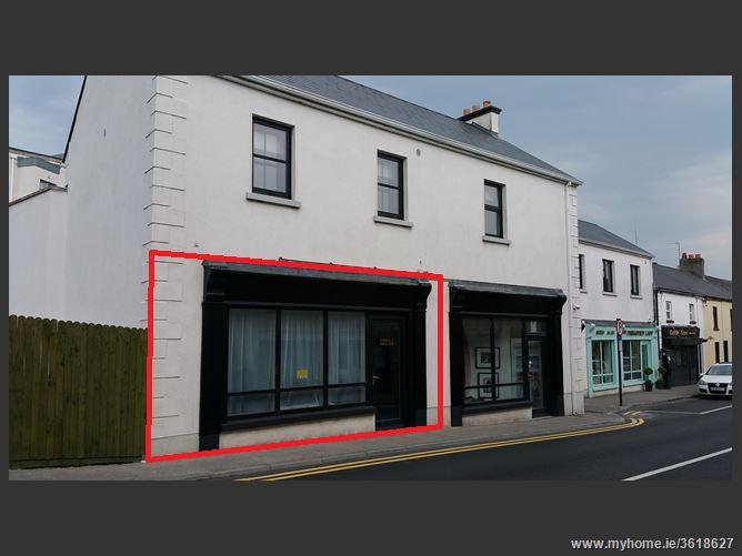 Unit 1 Irishtown Court, Athlone East, Westmeath
