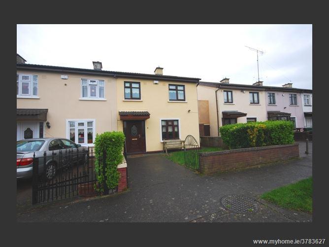 5 Cloonmore Grove, Tallaght, Dublin 24
