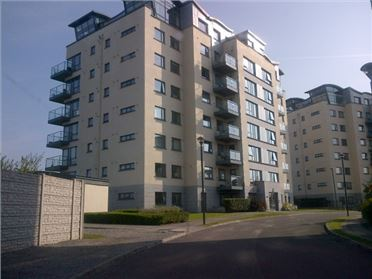 Photo of Apt 526, The Heron, Jacobs Island, Mahon, Cork, Mahon, Cork