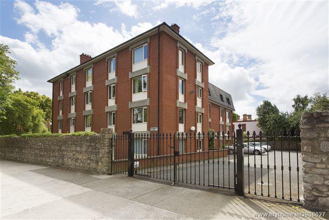 Photo of 22 Northumberland Court, 27-29 Northumberland Road , Ballsbridge, Dublin 4