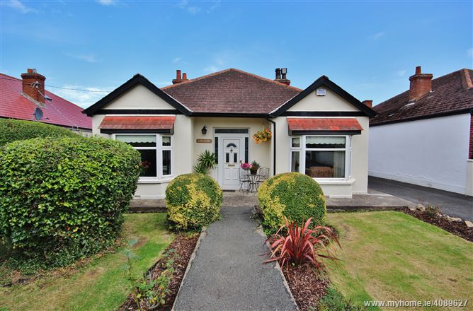 Lee Cote, Meath Road, Bray, Wicklow