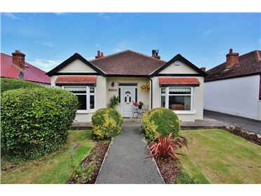 Photo of Lee Cote, Meath Road, Bray, Wicklow