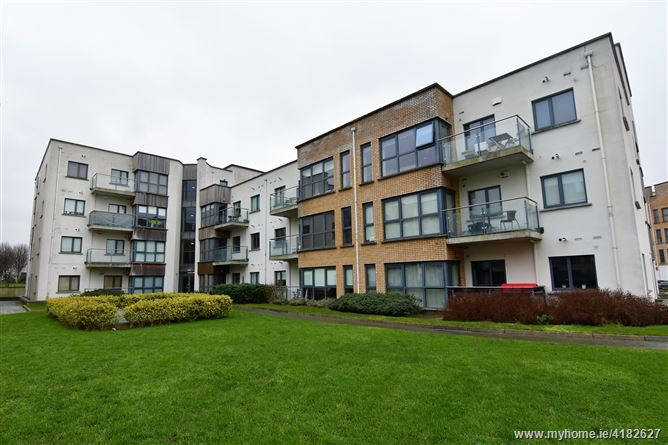 Main image of 95 Belfry Hall, Citywest, Dublin 24