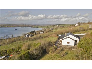 Photo of Seahaven, Ballylynch, Baltimore, Cork