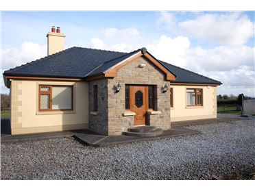Photo of Tynagh, Loughrea, Galway