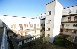 Apt. 39 Waterside, Rosbercon, New Ross, Wexford