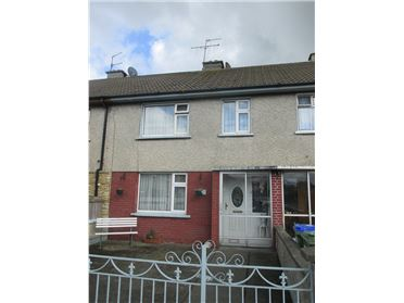 Photo of 12 Mountain Close, Balloonagh Estate, Tralee, Kerry
