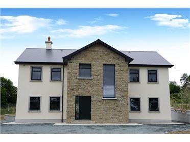 Photo of Knockavota, Gorey, Wexford