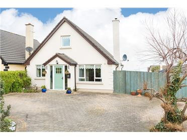 Main image of 1 Glendasan Drive, Wicklow, Wicklow