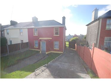 Photo of 44 St Fachtnas Terrace, Skibbereen, Cork