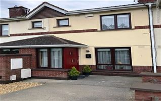 15 Ladycove, Palmer Road, Rush, County Dublin