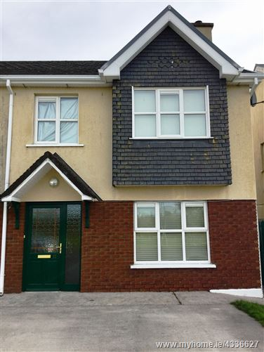 Main image for 17 Na Prapoga, Chickley's Road, Youghal, Cork